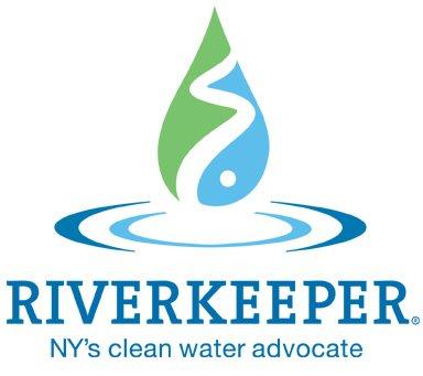 RiverKeeper Inc.